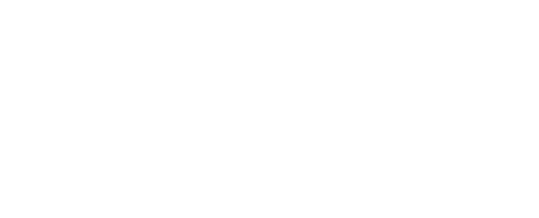 CUP Foundation Jo's Friends