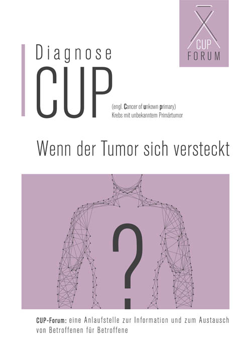 finale_Infobroschüre CUP Syndrom