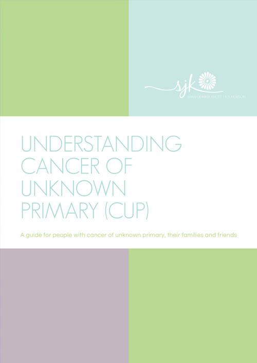sjk_patient-booklet